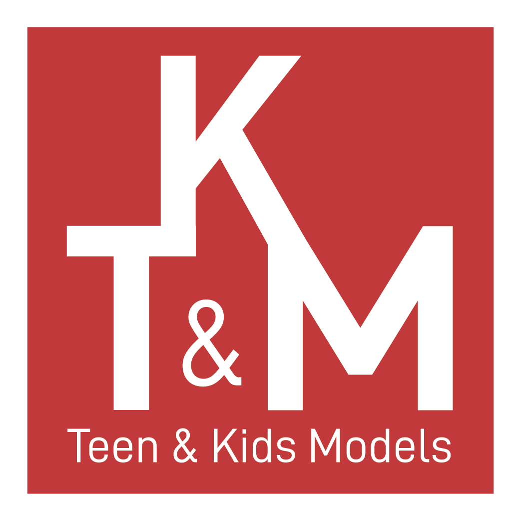 Teen & Kids Models